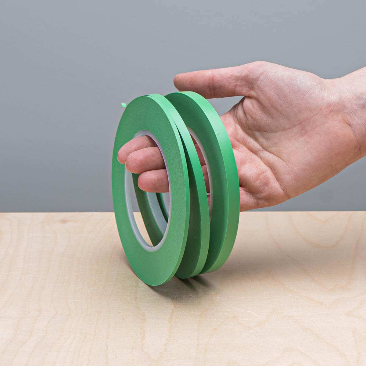 keramikpost-1
