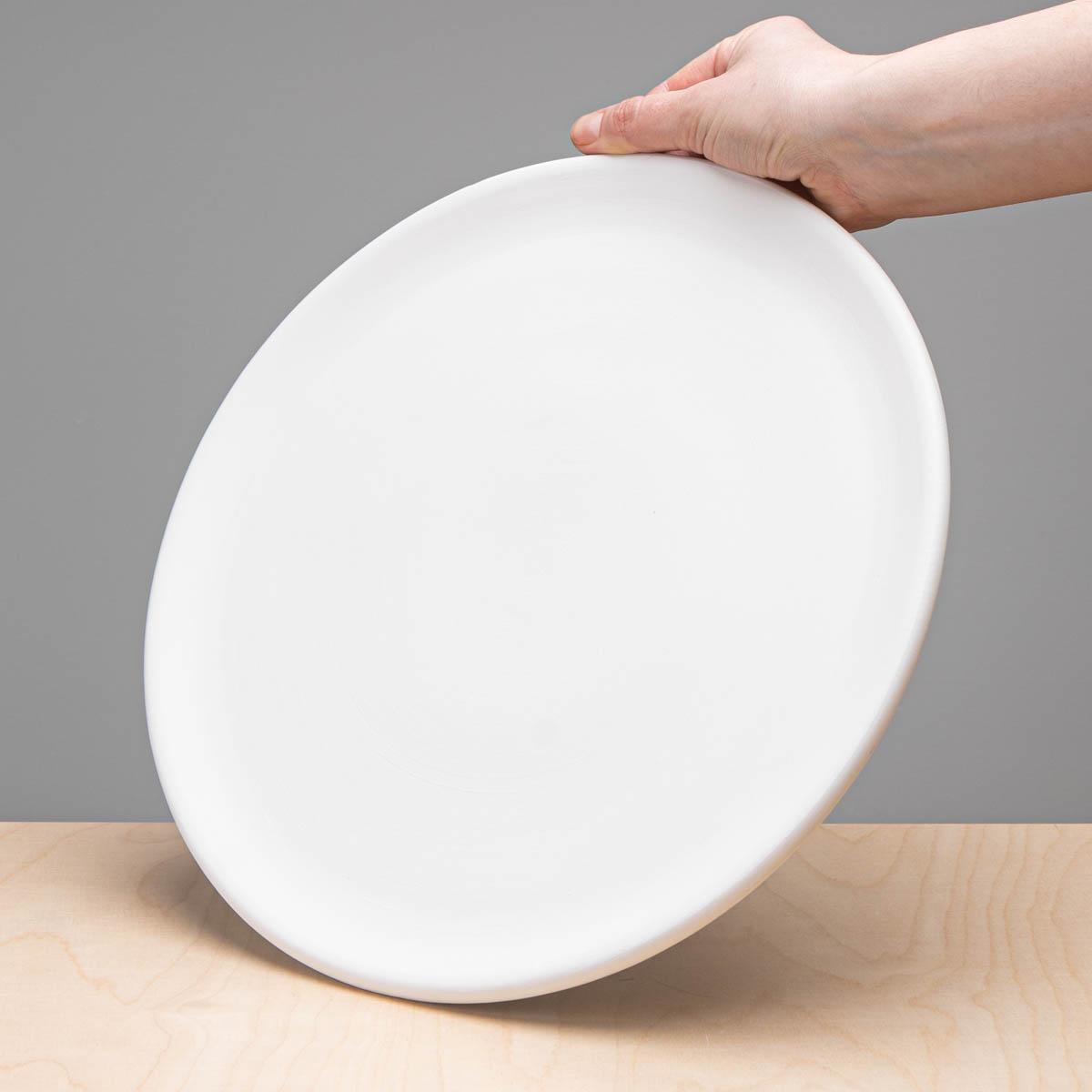 keramikpost-produkt-129