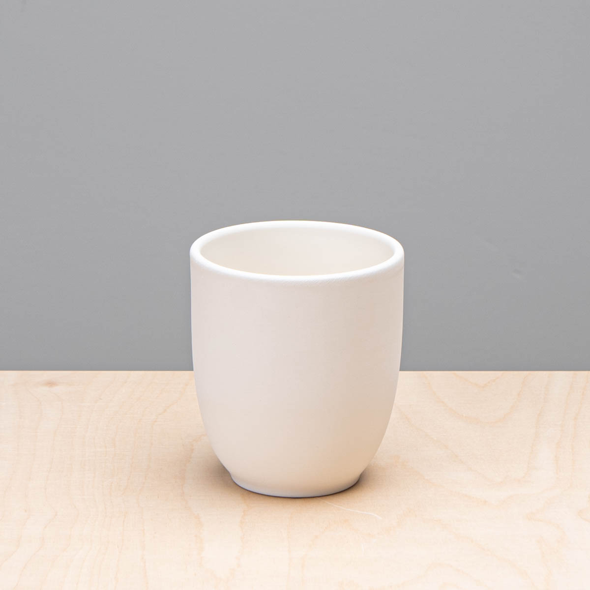 keramikpost-produkt-15