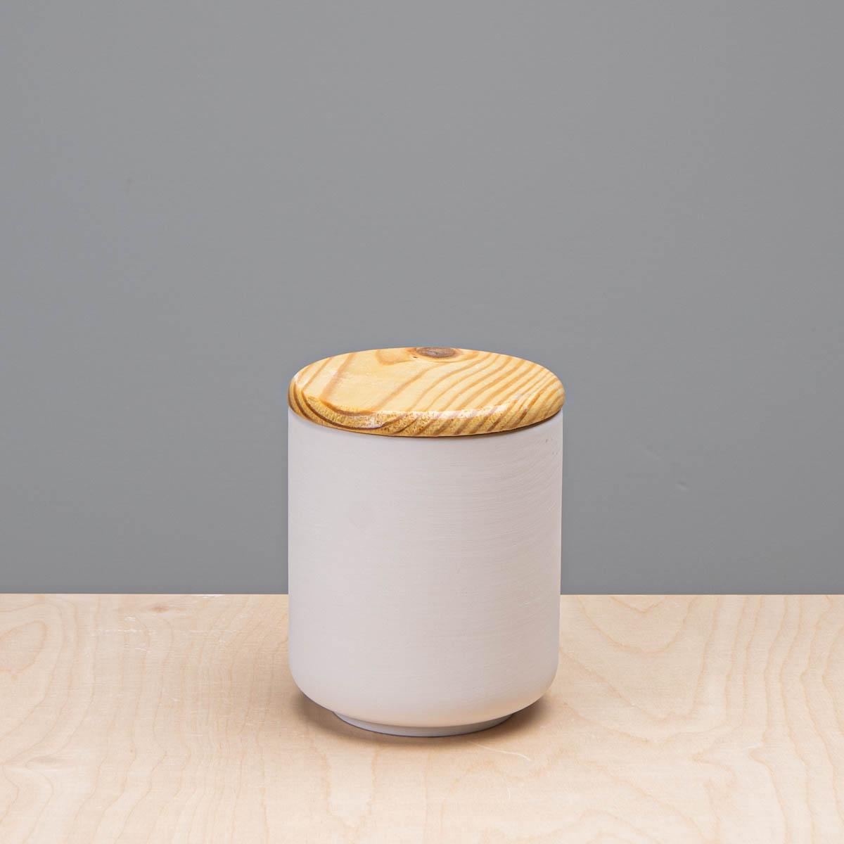 keramikpost-produkt-173