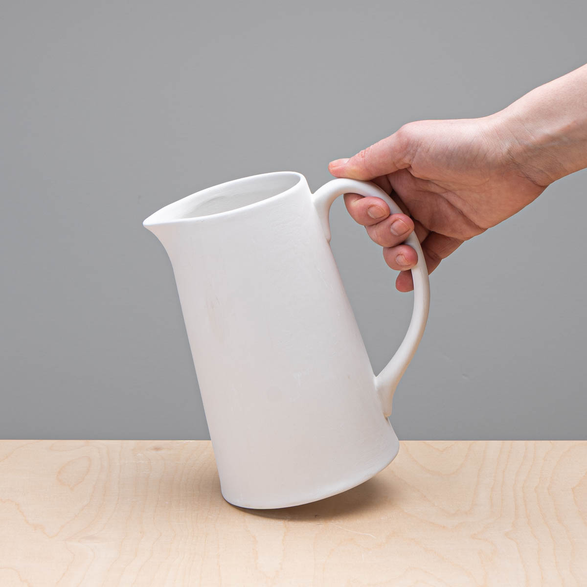 keramikpost-produkt-208