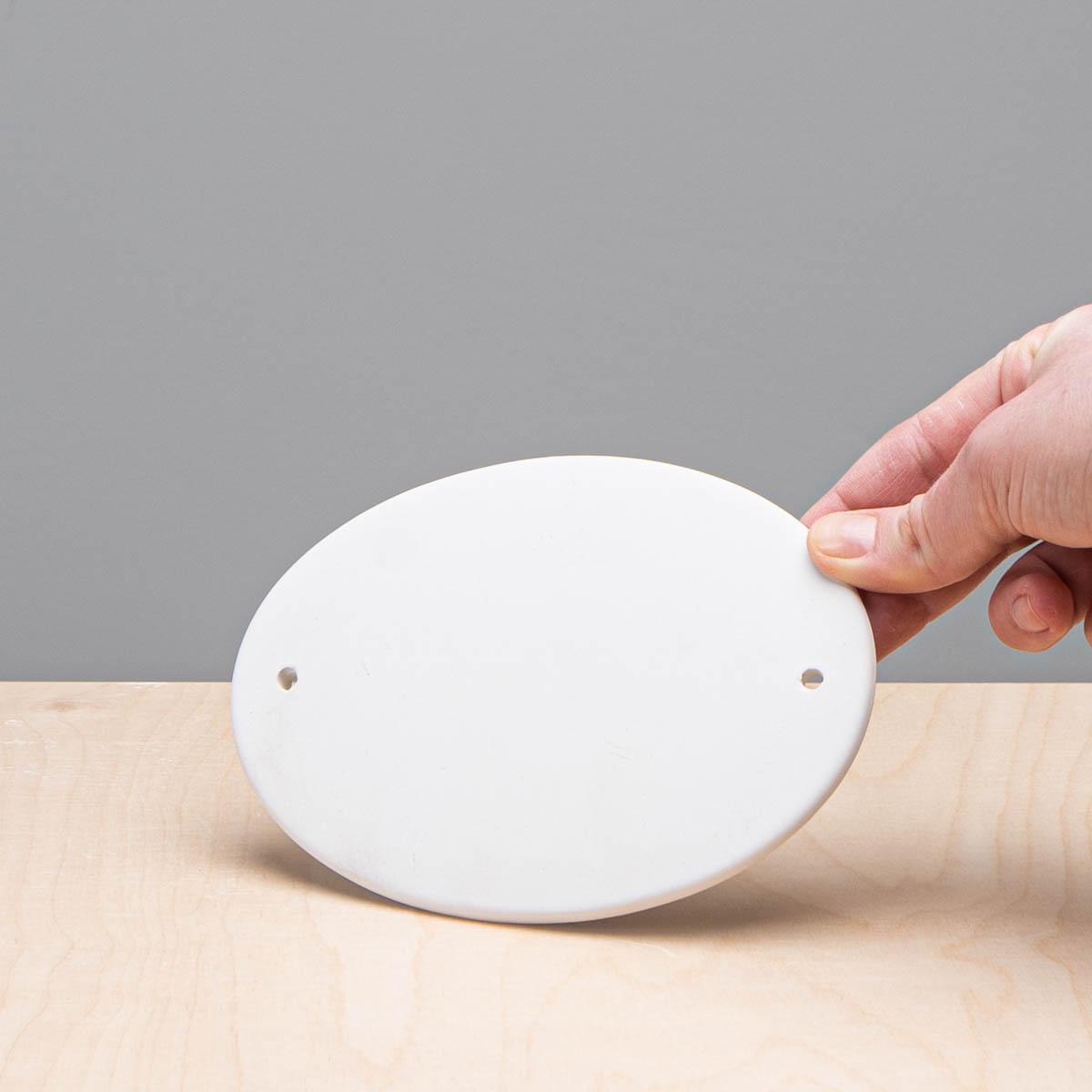 keramikpost-produkt-241