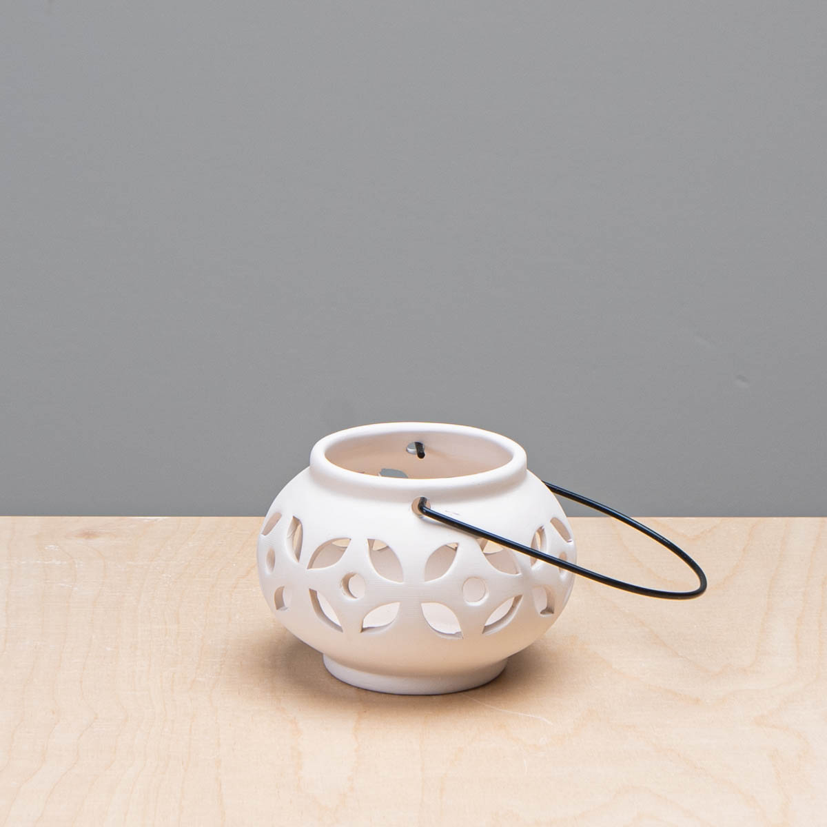 keramikpost-produkt-265