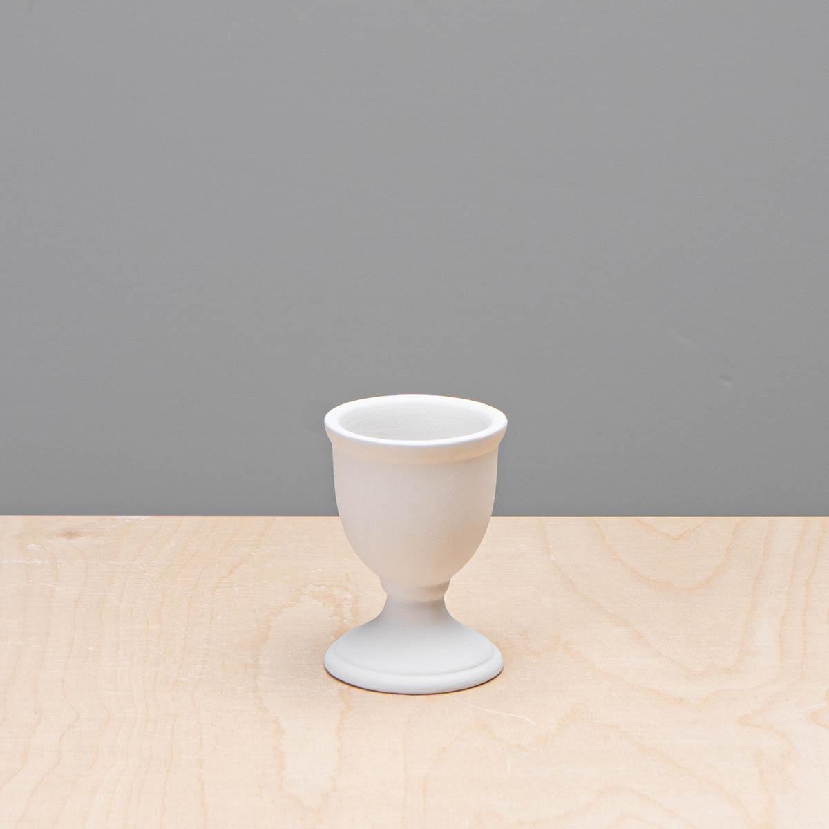 keramikpost-produkt-273