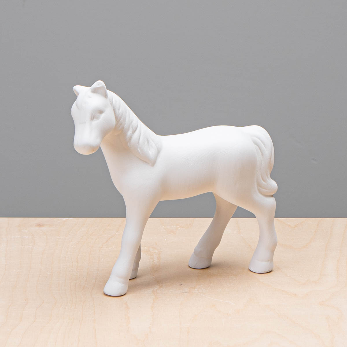 keramikpost-produkt-277