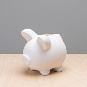 keramikpost-produkt-282