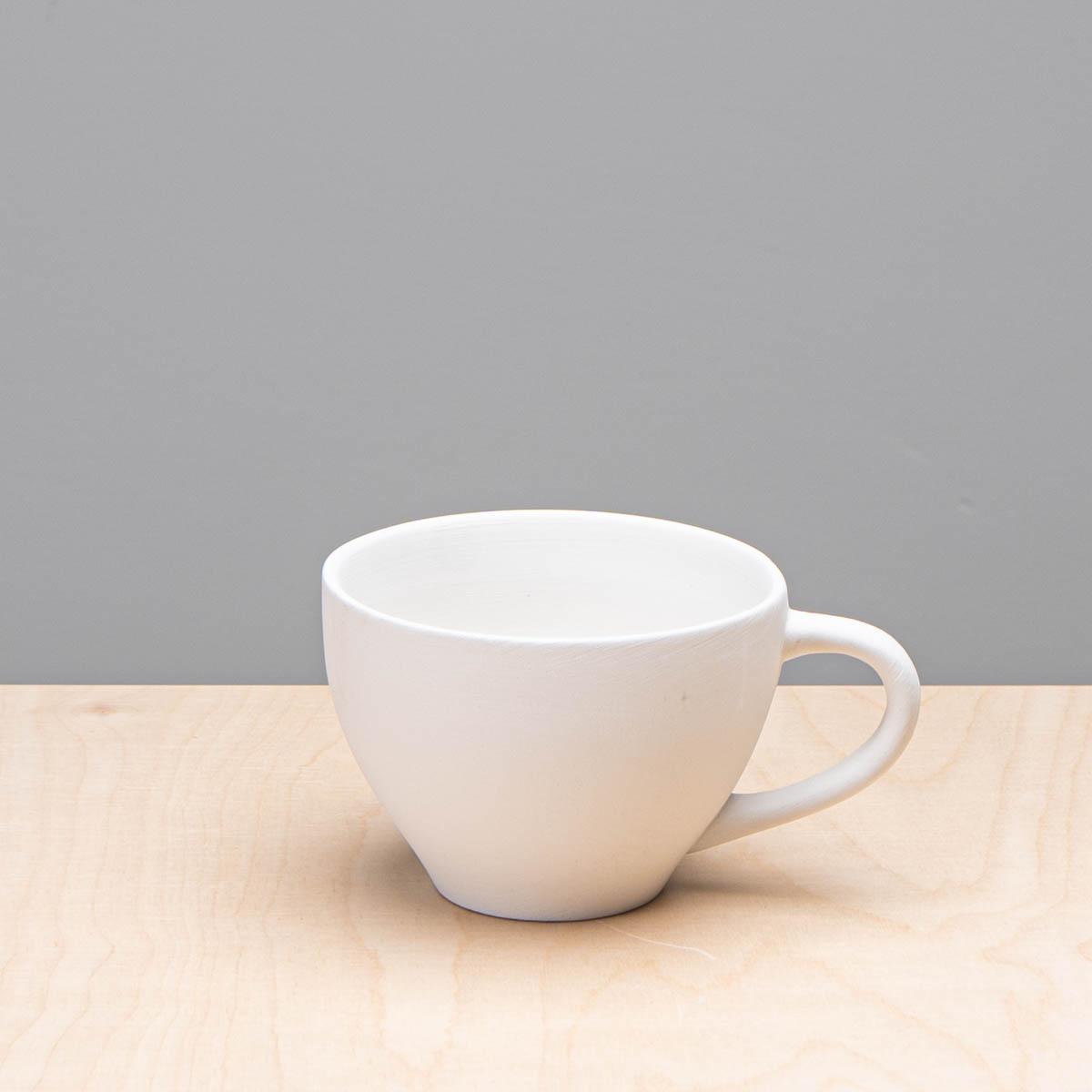 keramikpost-produkt-40