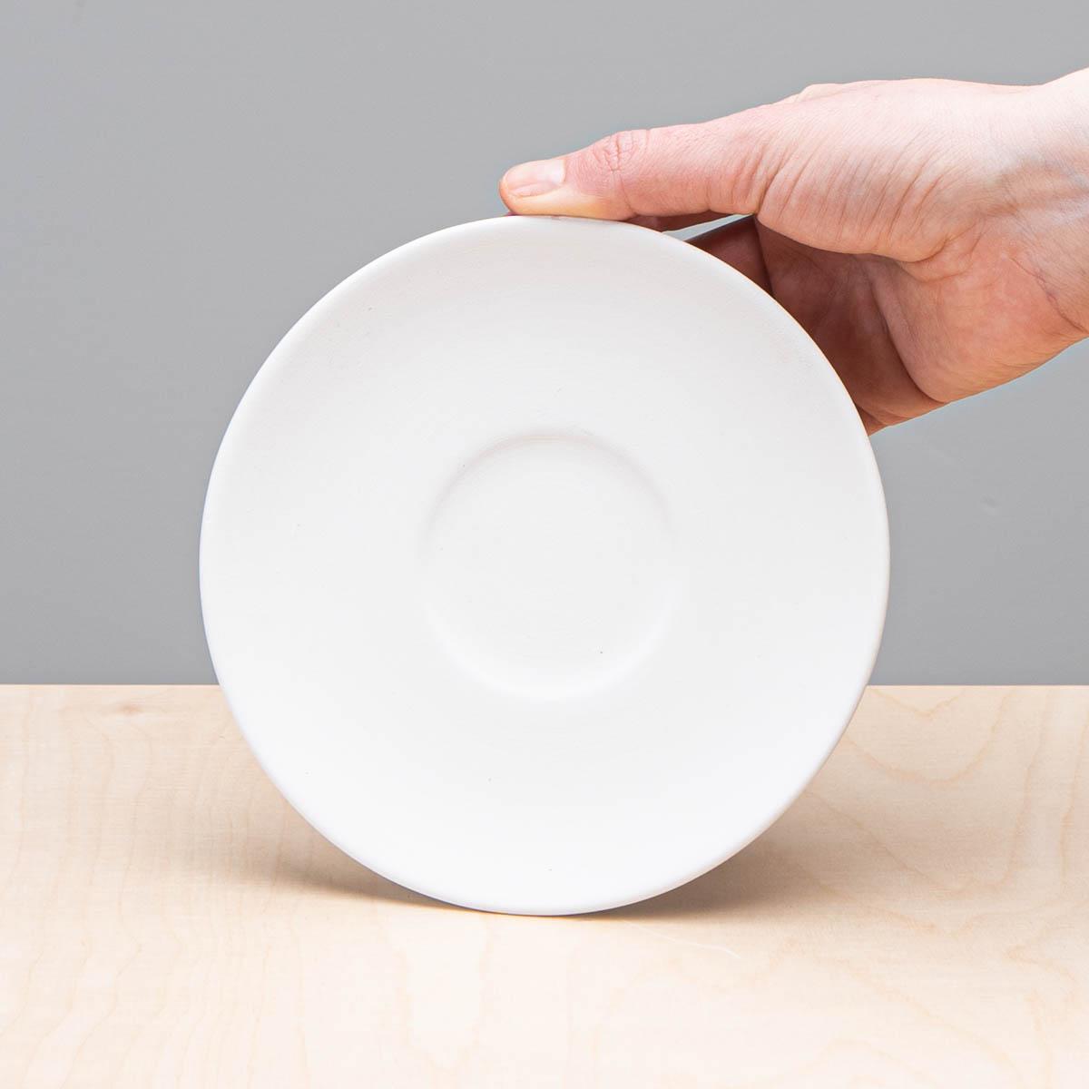 keramikpost-produkt-45