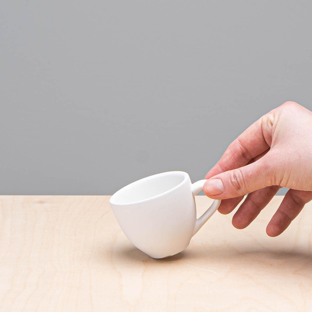 keramikpost-produkt-47