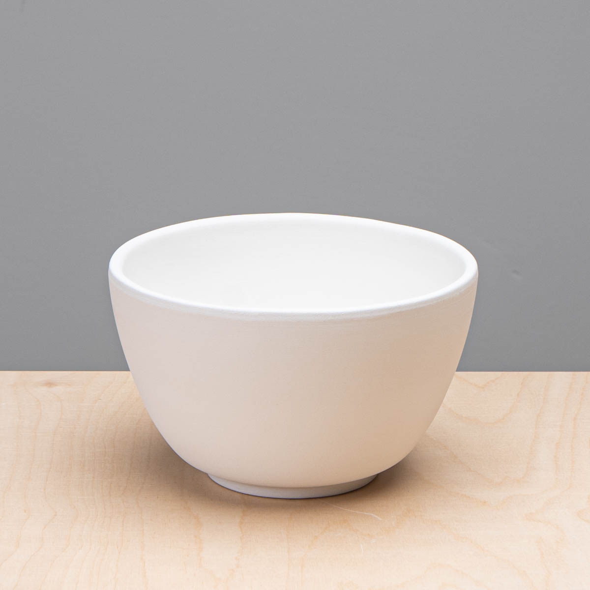 keramikpost-produkt-68