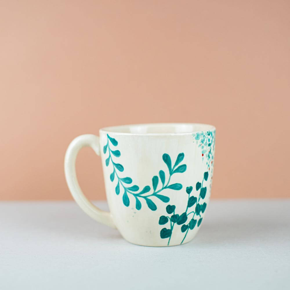 keramikpost-mega-pott