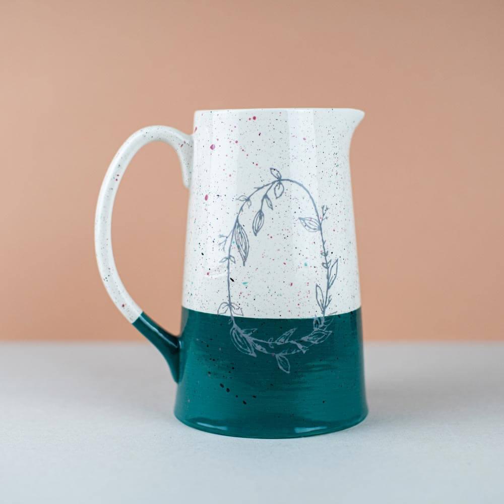 keramikpost-picasso-krug