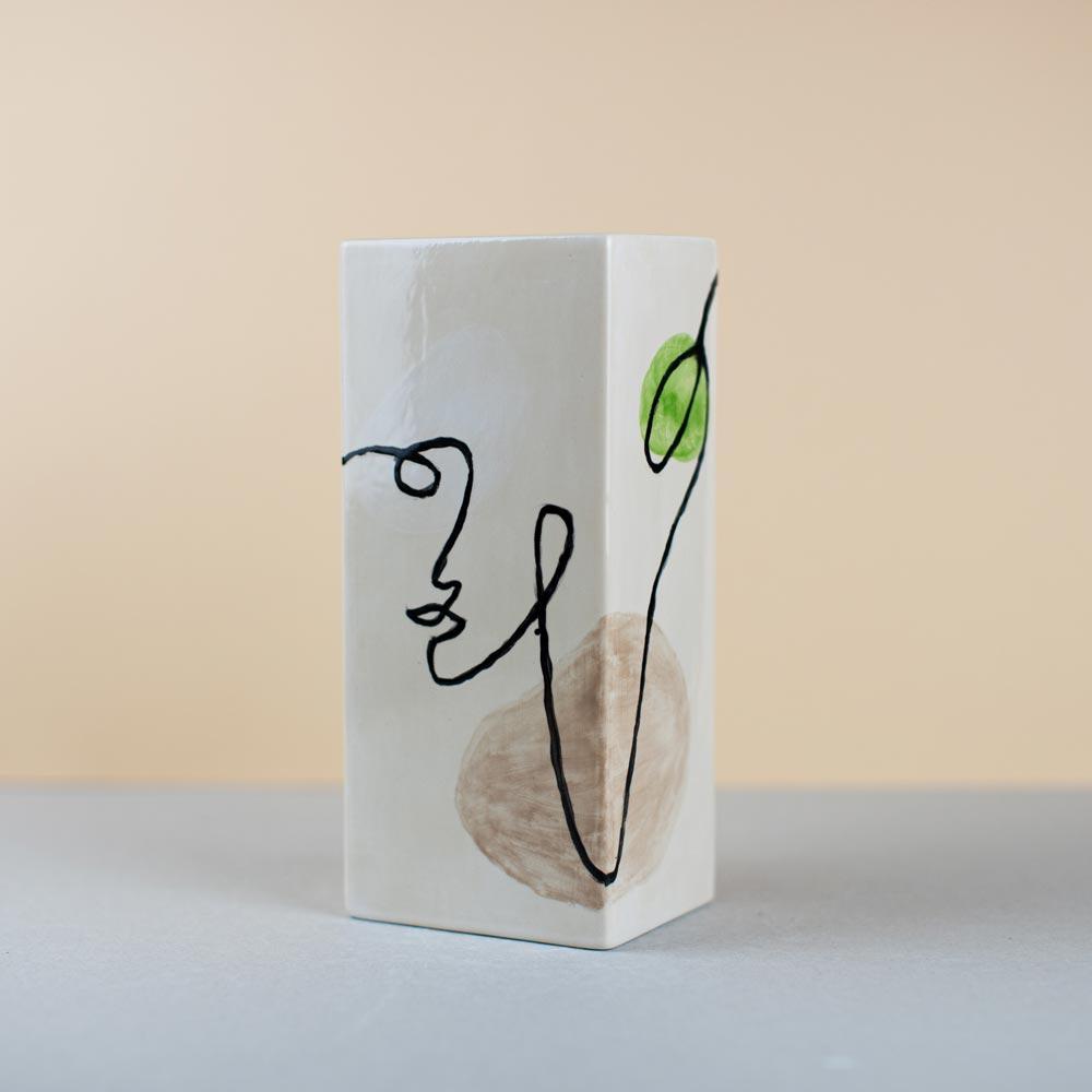 keramikpost-vase-viereck-2